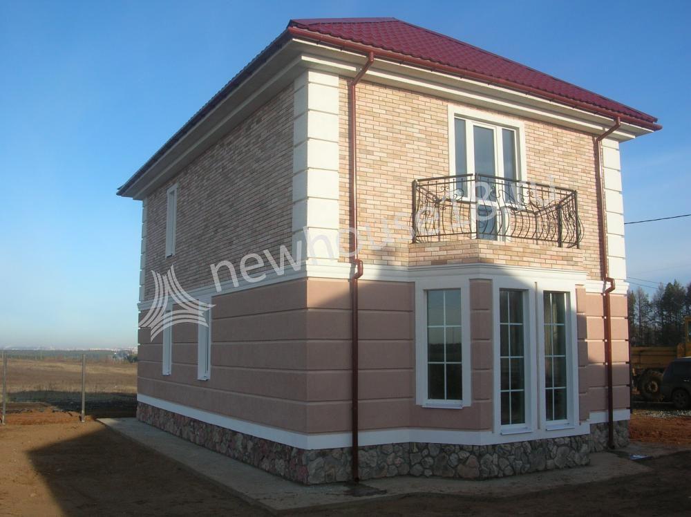 Новый дом строительная компания Ижевск песок в мешках купить в северном округе